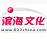 回到中国网滨海高新首页