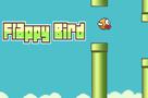阮哈东:考虑让《Flappy Bird》重新上架