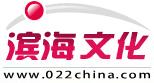 龙8娱乐-龙8国际娛乐-龙8国际亚洲官网