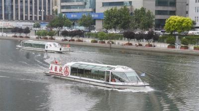 http://www.jienengcc.cn/jienenhuanbao/154200.html