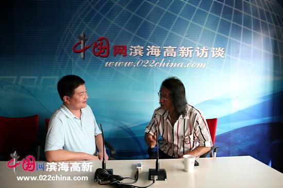 中国美术家协会会员、中国版画家协会会员 萧宽