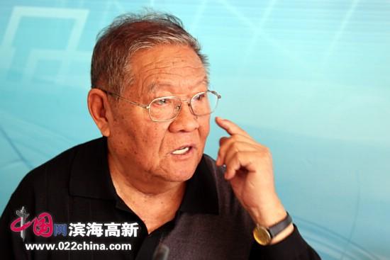 """天津著名国画家""""牡丹张""""张锡武"""