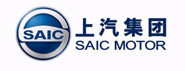 上汽集团董事长陈虹:行业缺芯问题预计到7月下旬得到缓解