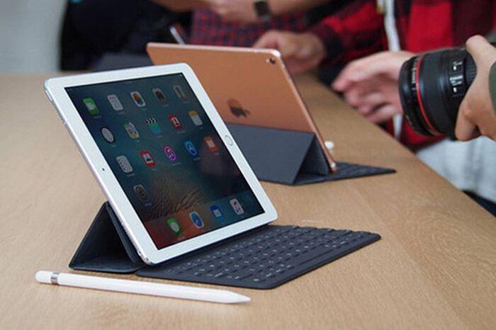 苹果今年将出货 6000 万台平板电脑 图 1