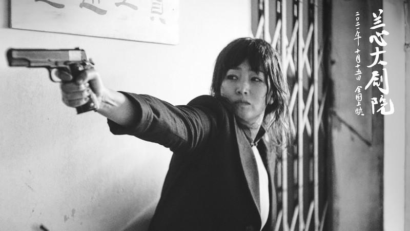 《兰心大剧院》曝开战版预告 影片谍战氛围十分浓厚