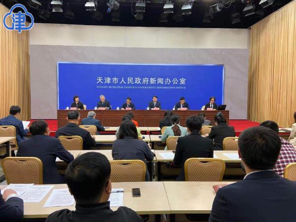 """天津杨柳青大运河国家文化公园最新规划来了 文化风景""""再开发"""""""